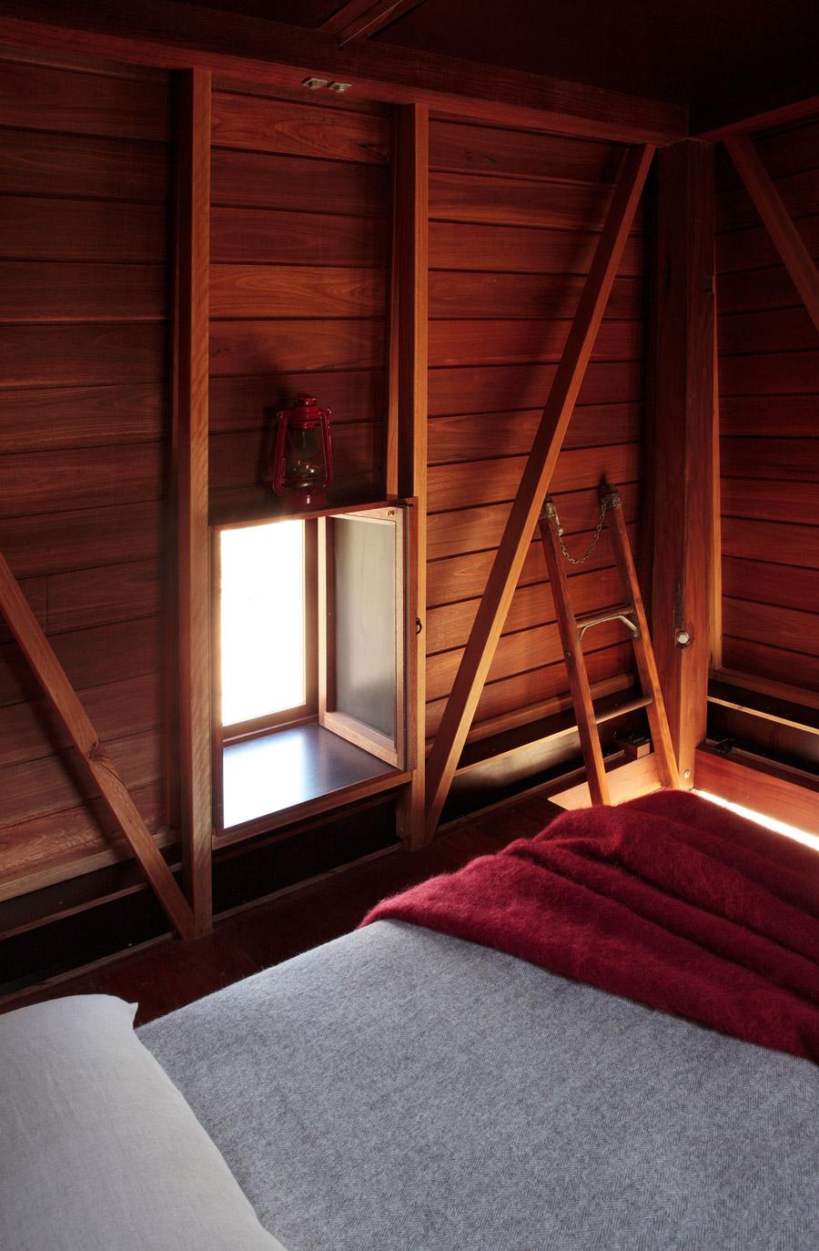 mudgee-hut-casey-brown-architecture-5