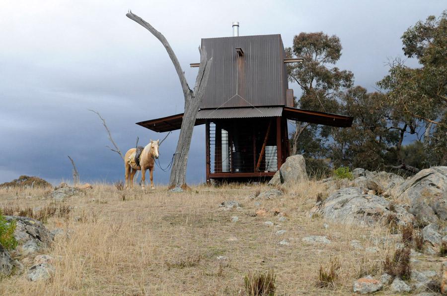 mudgee-hut-casey-brown-architecture-6
