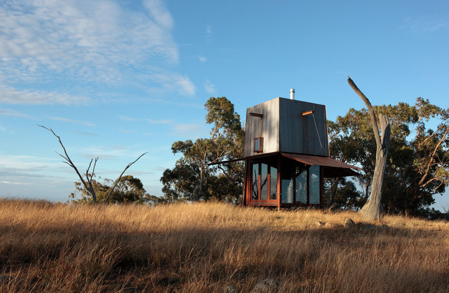 mudgee-hut-casey-brown-architecture-7