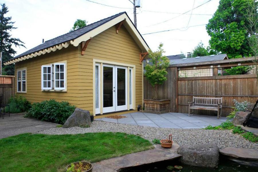 summerfield-cottage-1