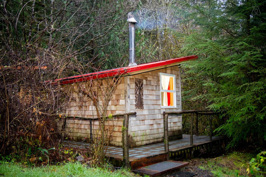 thimbleberry-creek-cabin-9