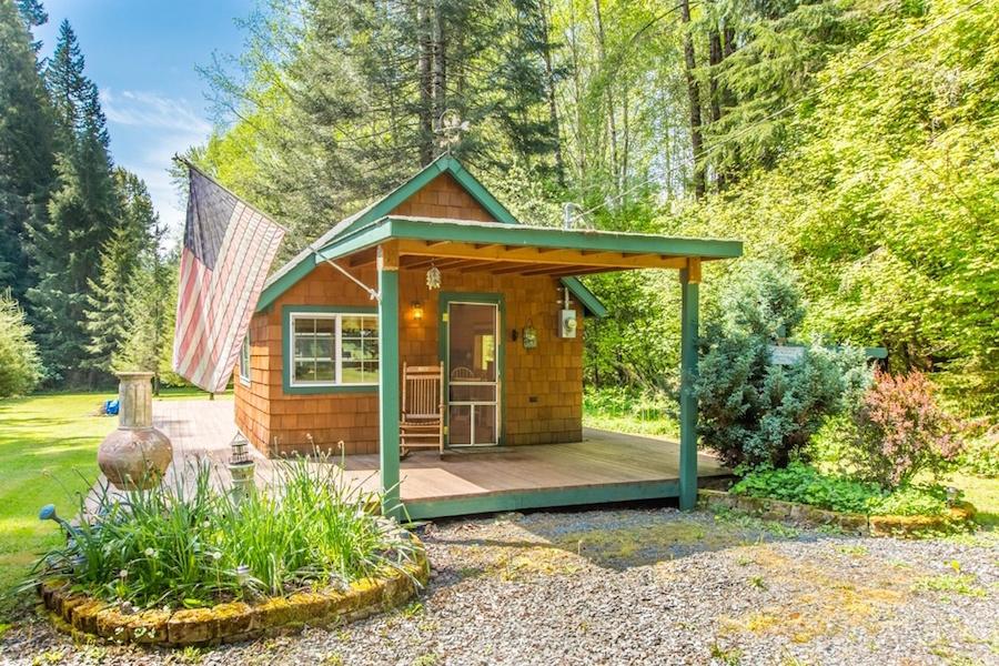 ashland-cabin-1