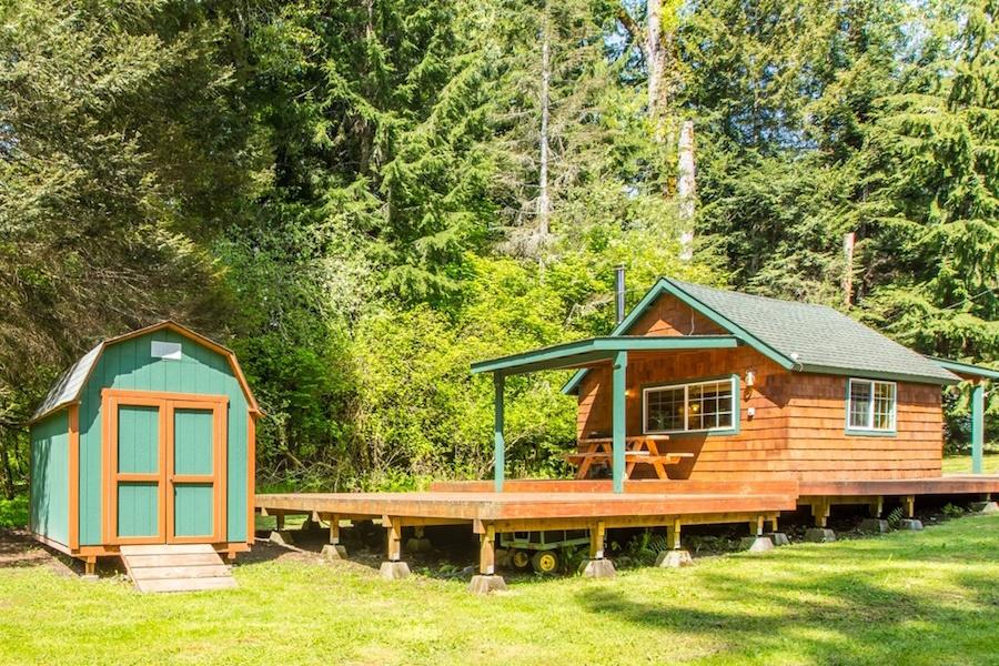 ashland-cabin-10