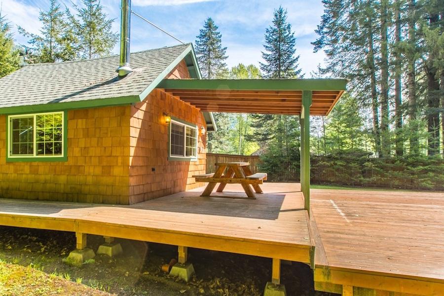 ashland-cabin-2