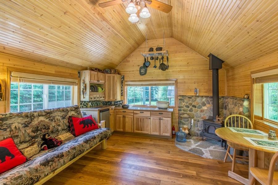ashland-cabin-3