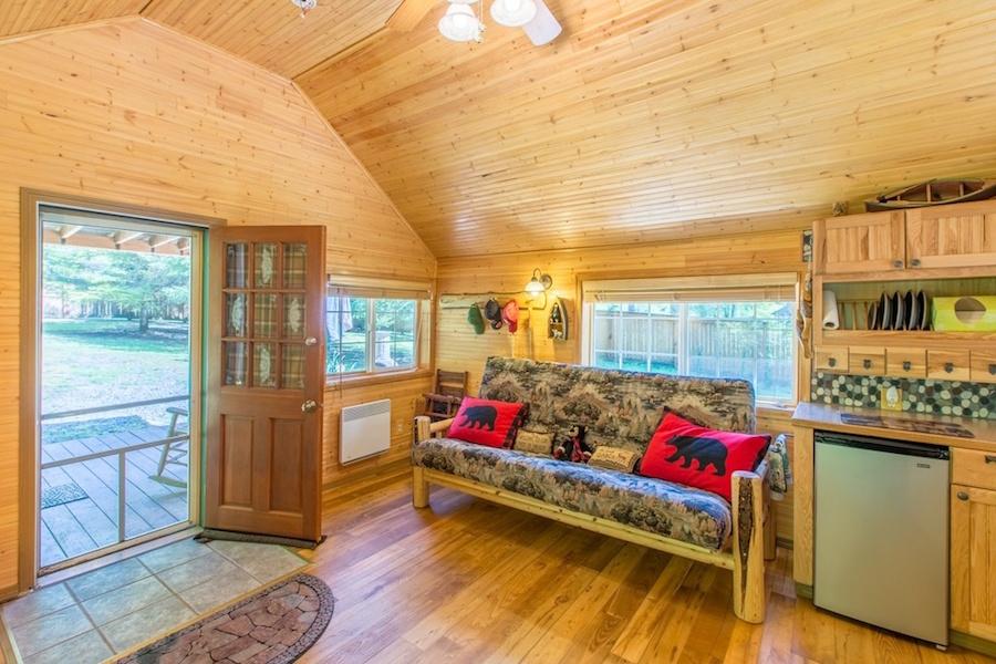 ashland-cabin-4