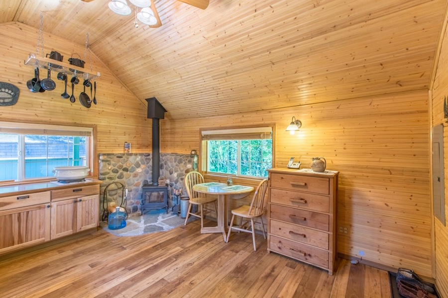 ashland-cabin-6