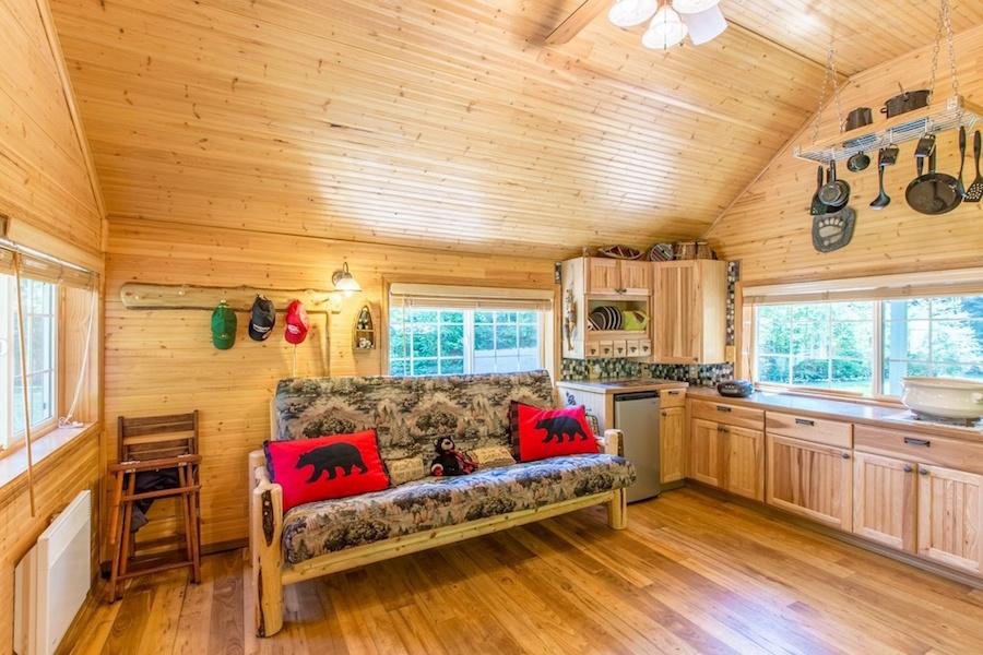 ashland-cabin-7