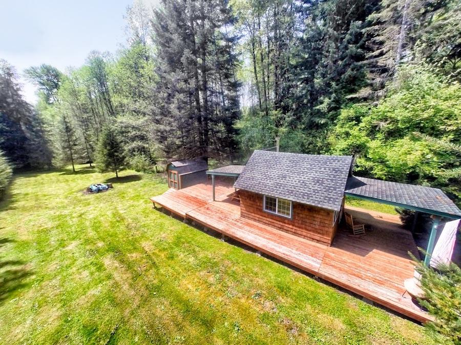 ashland-cabin-8