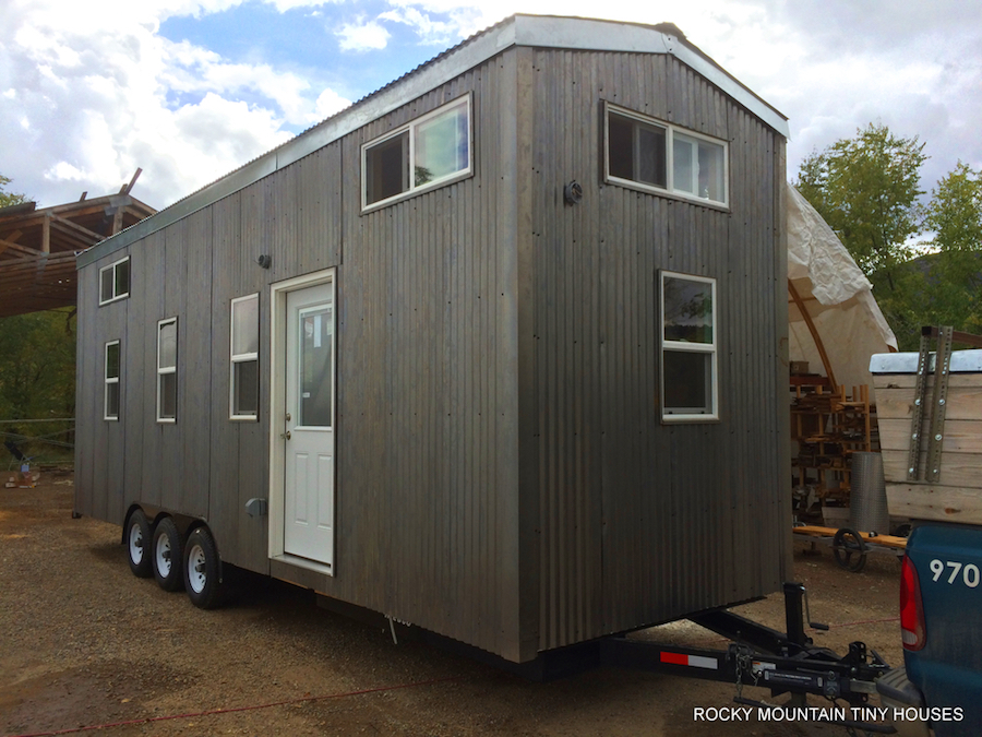 bayfield-tiny-house-rocky-mountain-tiny-homes-1