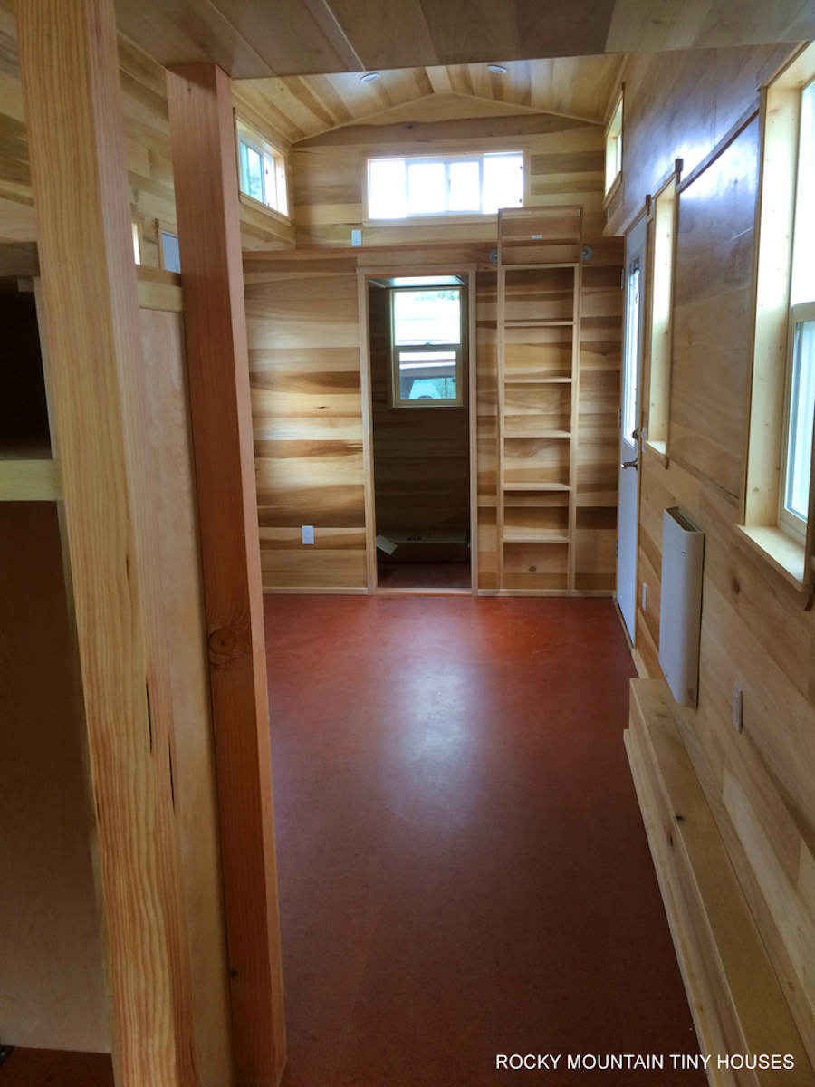 bayfield-tiny-house-rocky-mountain-tiny-homes-2