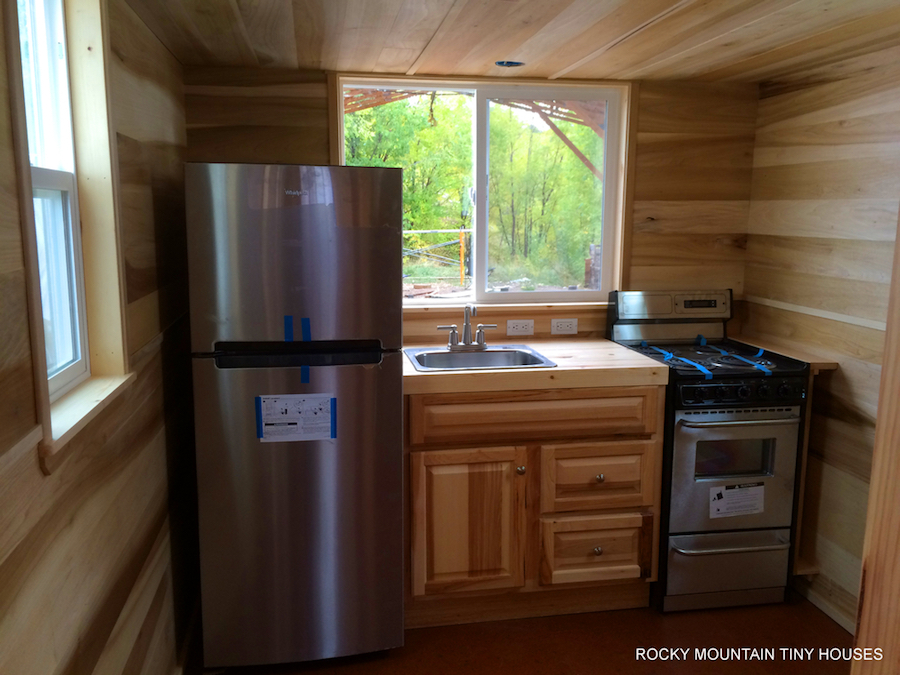 bayfield-tiny-house-rocky-mountain-tiny-homes-3