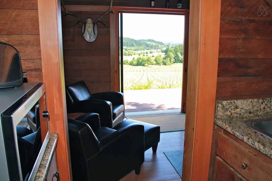 beacon-cabin-4