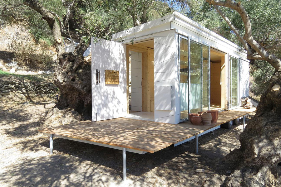 crete-tiny-house-echo-living-1