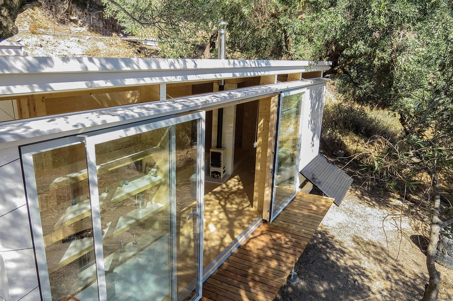 crete-tiny-house-echo-living-10