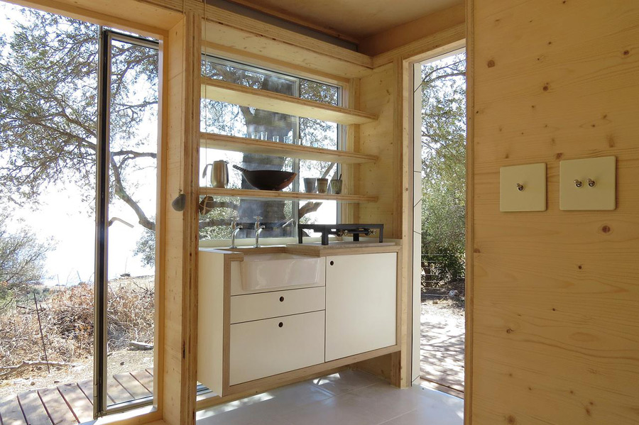 crete-tiny-house-echo-living-2
