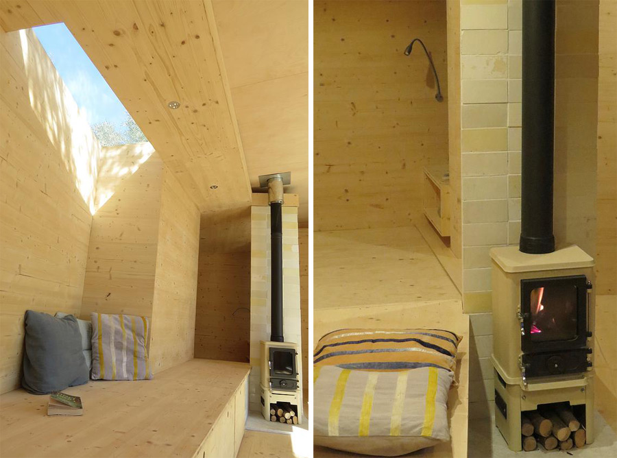 crete-tiny-house-echo-living-3