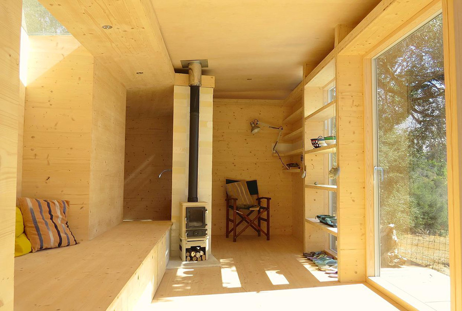 crete-tiny-house-echo-living-6