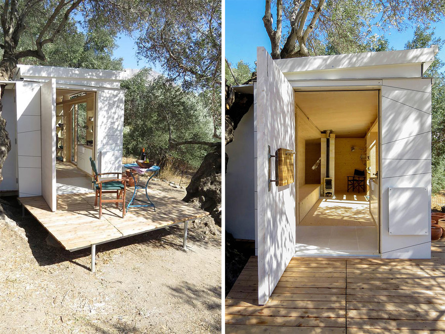 crete-tiny-house-echo-living-8
