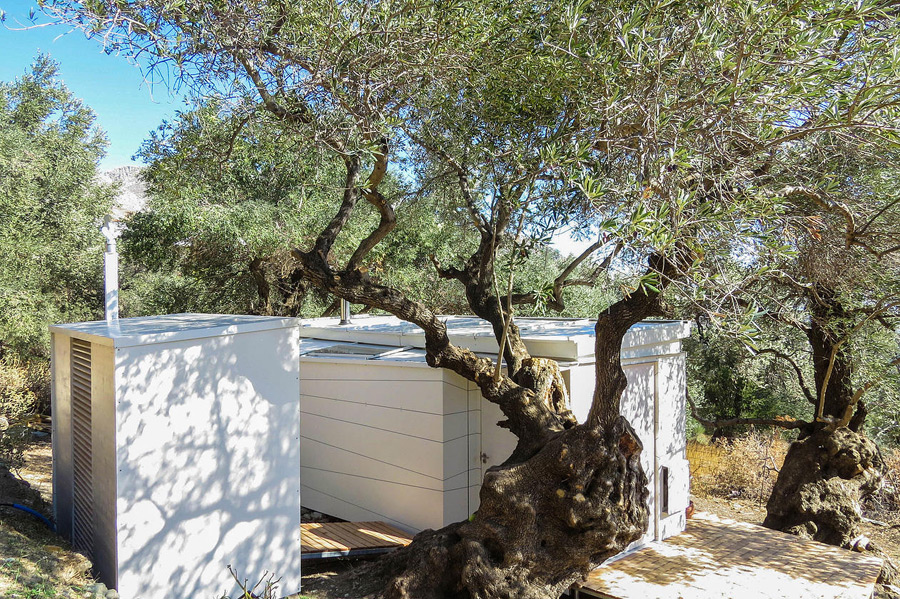 crete-tiny-house-echo-living-9