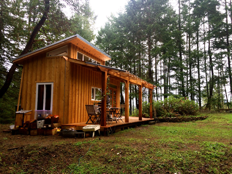 keva-tiny-house-19