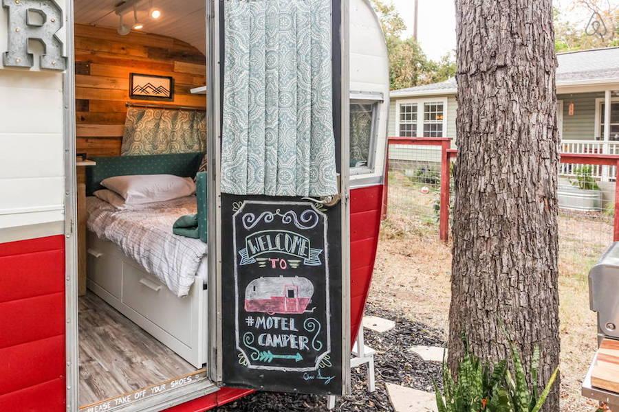 motel-camper-2