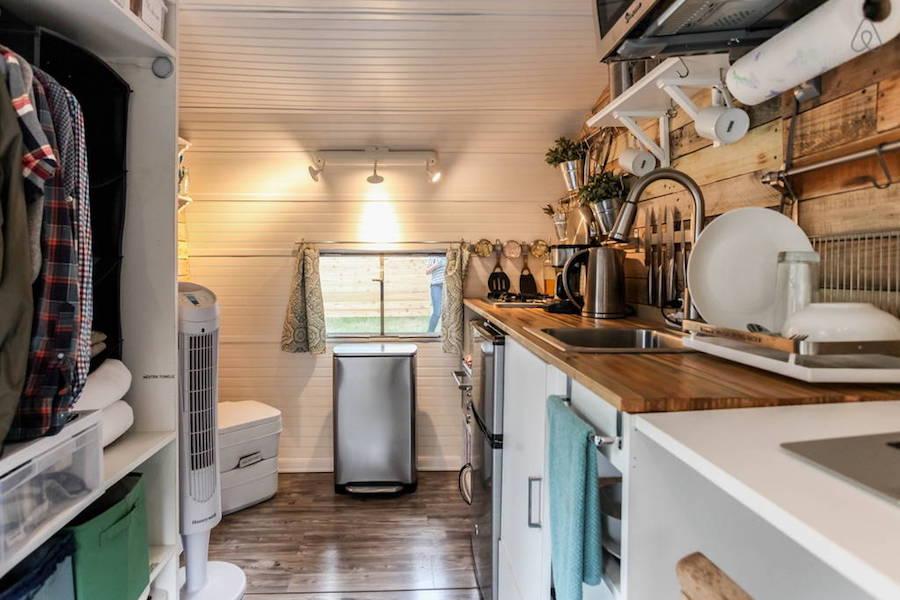motel-camper-4