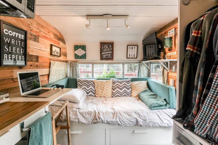 motel-camper-7