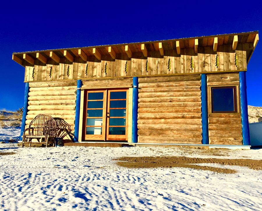 noahs-cabin-1