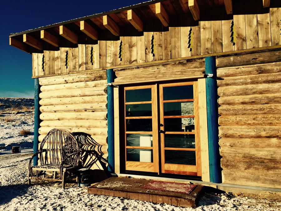 noahs-cabin-6