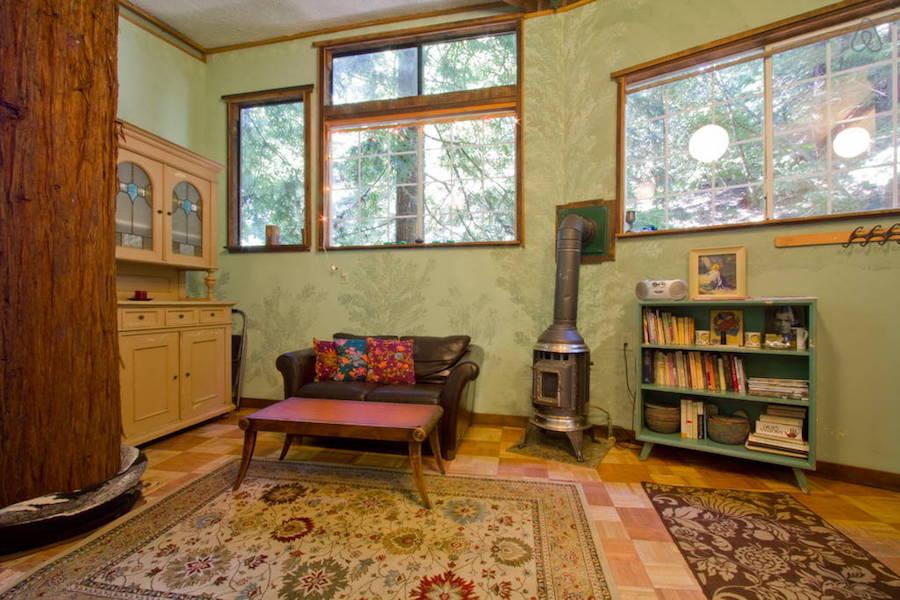 redwood-treehouse-4