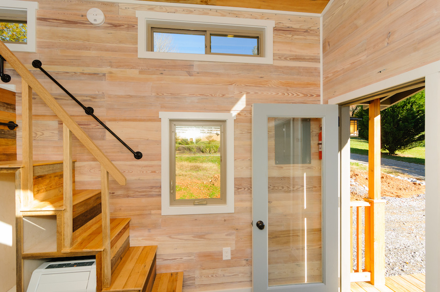 the-mh-wishbone-tiny-homes-12