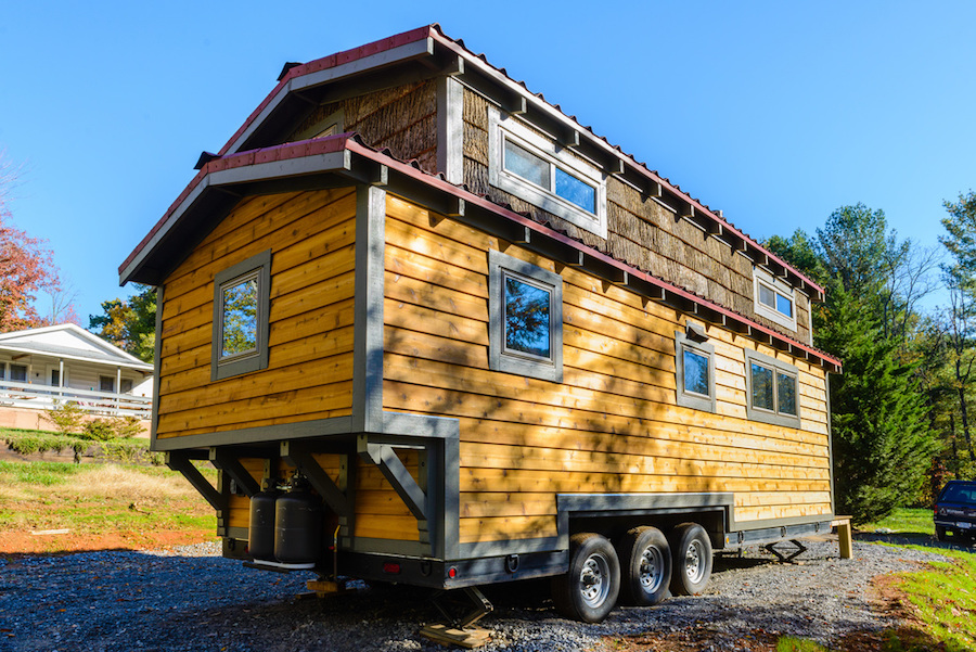 the-mh-wishbone-tiny-homes-15