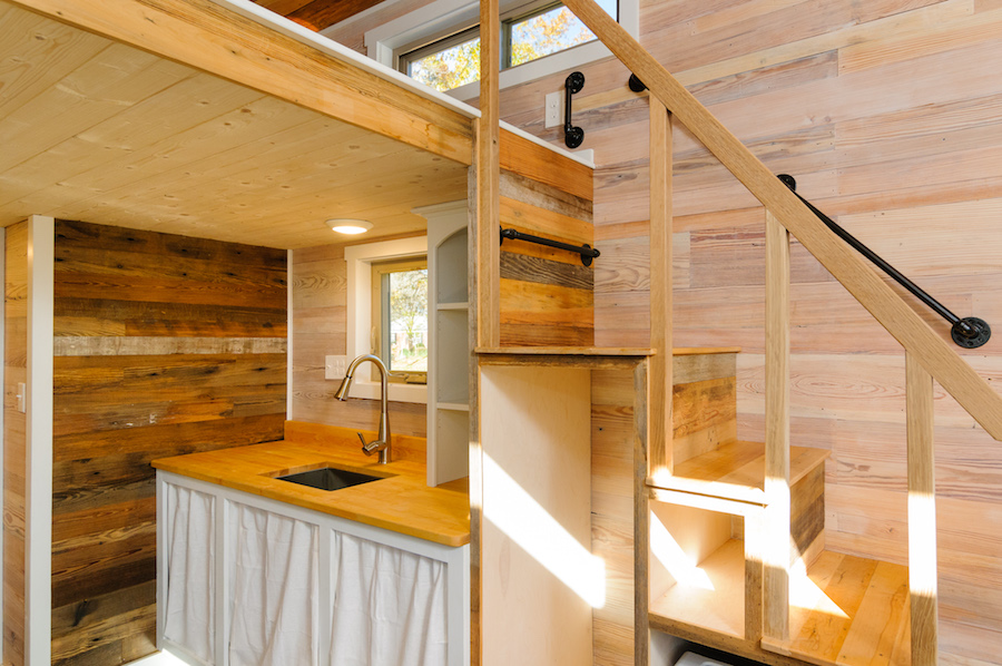 the-mh-wishbone-tiny-homes-3