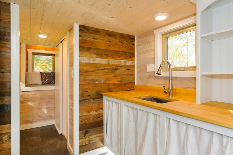 the-mh-wishbone-tiny-homes-4