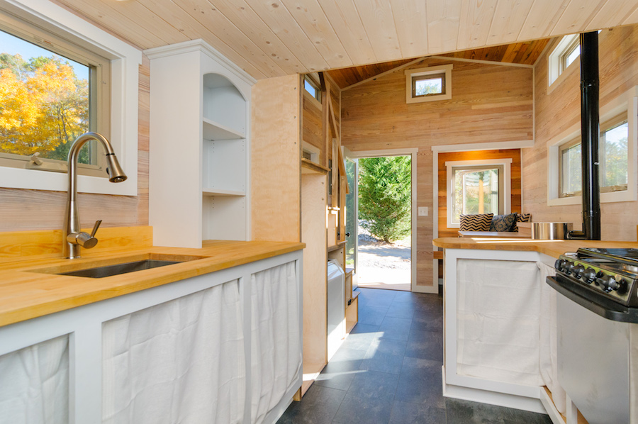 the-mh-wishbone-tiny-homes-5