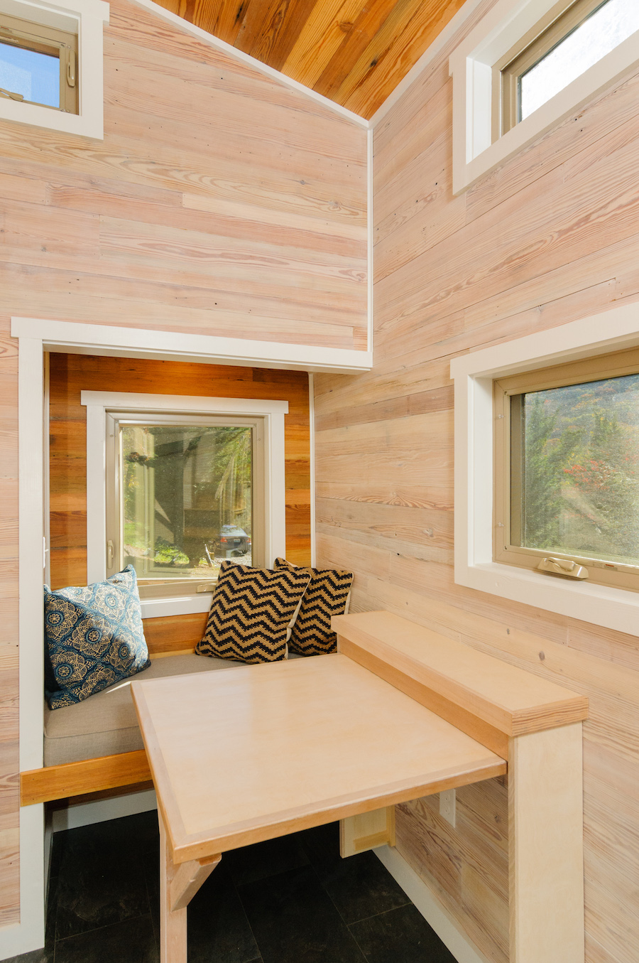 the-mh-wishbone-tiny-homes-6