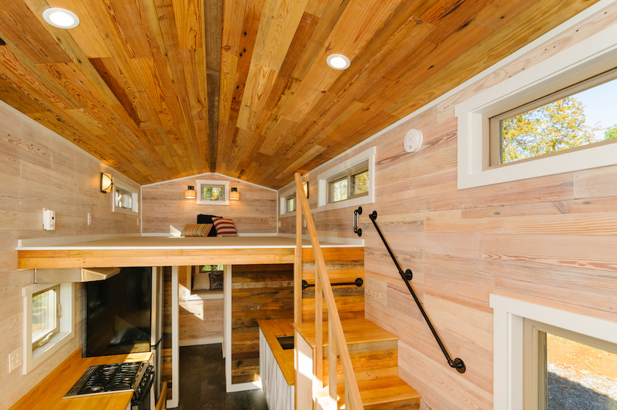 the-mh-wishbone-tiny-homes-7