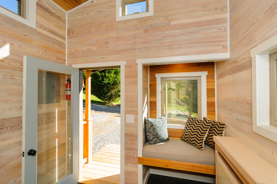the-mh-wishbone-tiny-homes-9