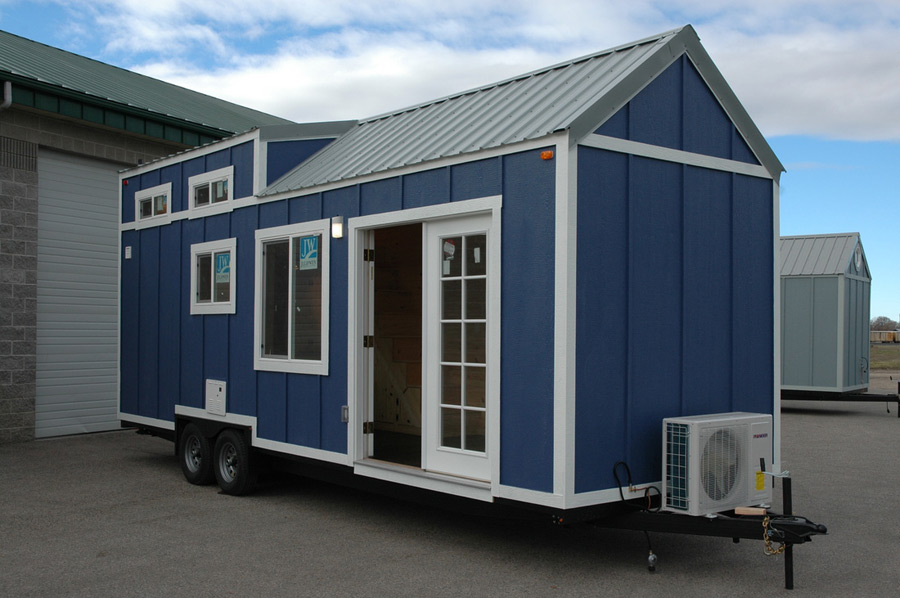 tyler-tiny-idahomes-1