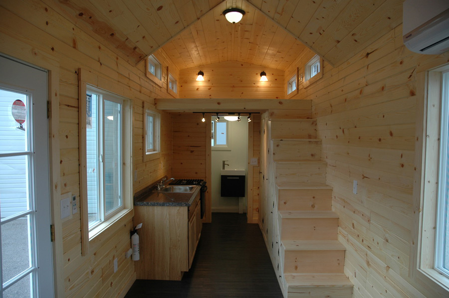 tyler-tiny-idahomes-2