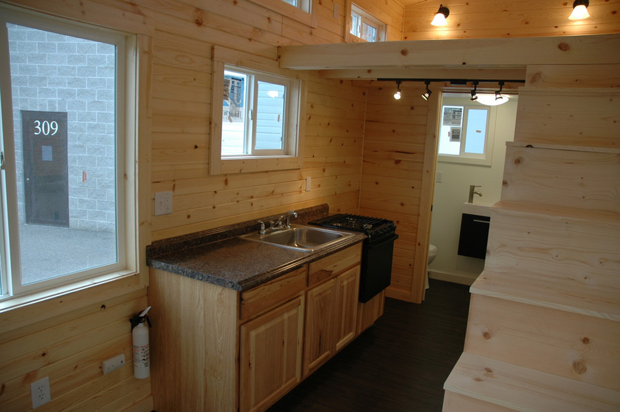 tyler-tiny-idahomes-3