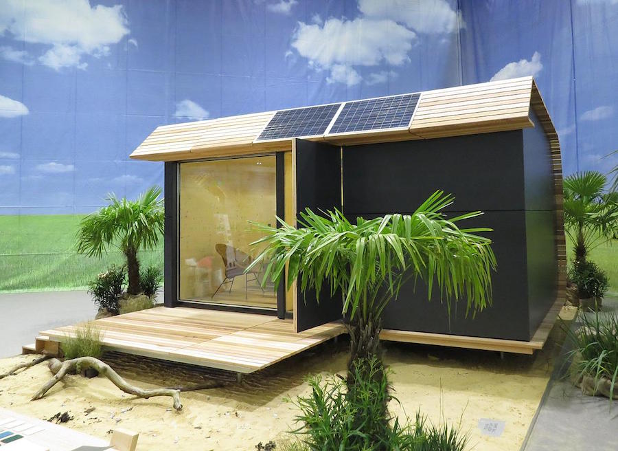 wave-eco-cabin-eco-living-1