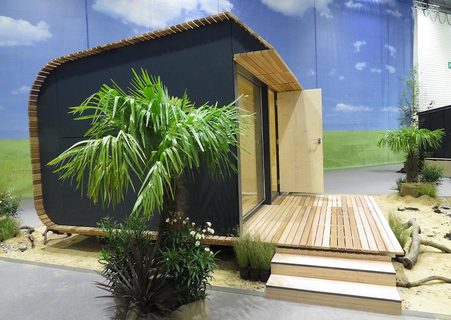 wave-eco-cabin-eco-living-2