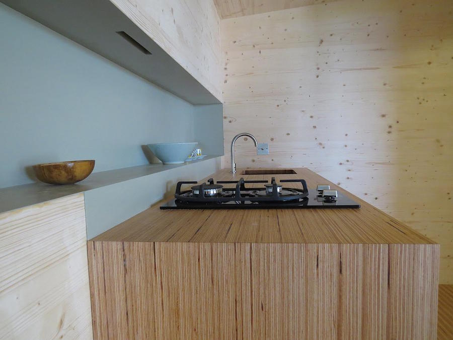 wave-eco-cabin-eco-living-4