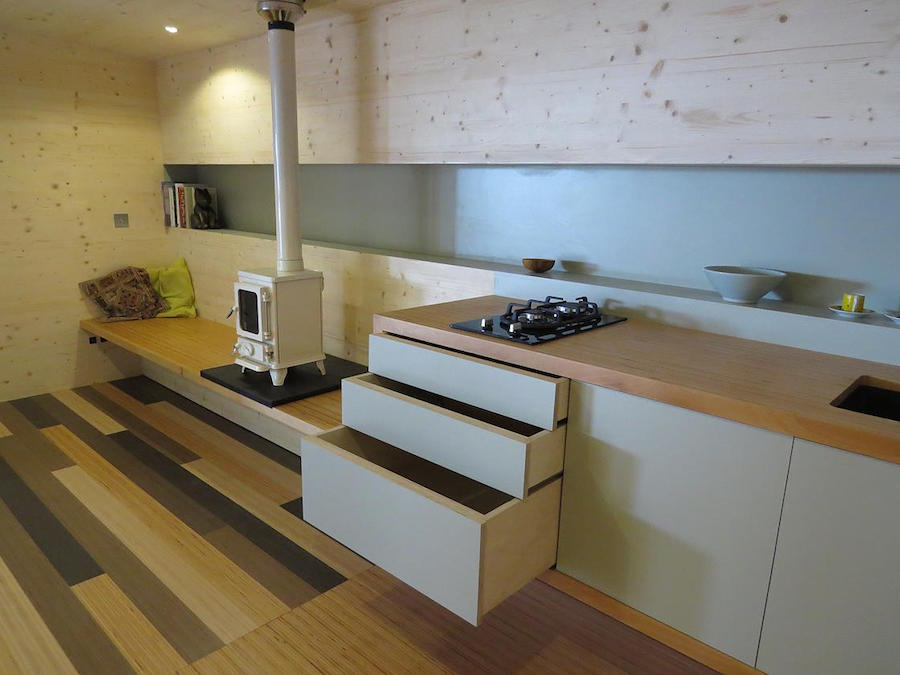 wave-eco-cabin-eco-living-6