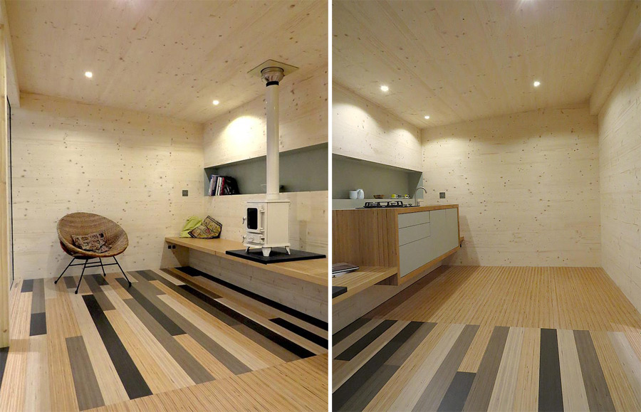 wave-eco-cabin-eco-living-7