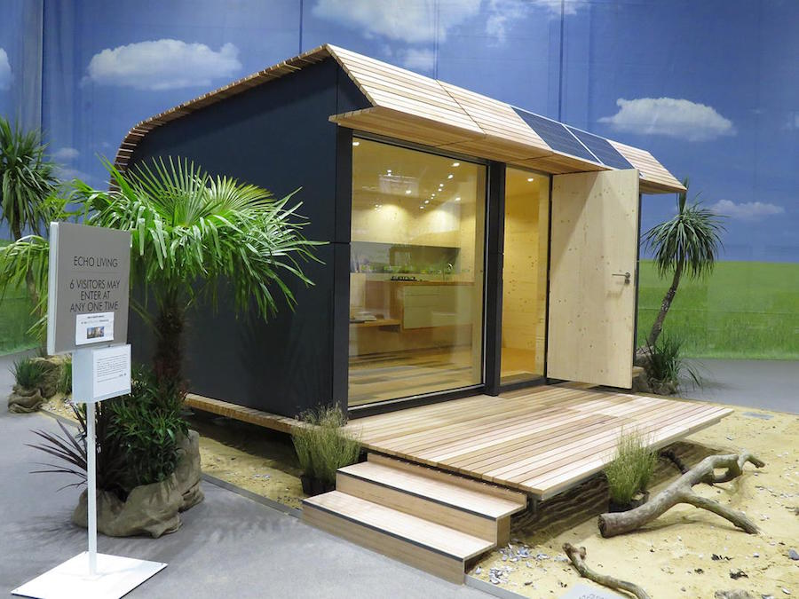 wave-eco-cabin-eco-living-8