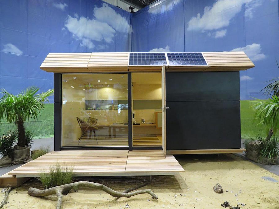 wave-eco-cabin-eco-living-9