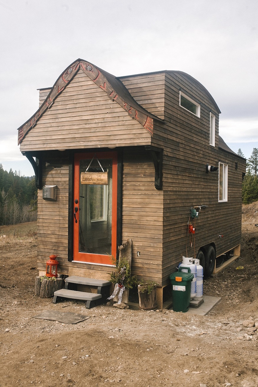 esket-tiny-house-1